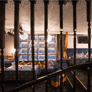 Деревянные лестницы, двери и панели МДФ - ООО Дериз