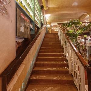 Столярпензарус - вагонка, доска пола, брус, лестницы
